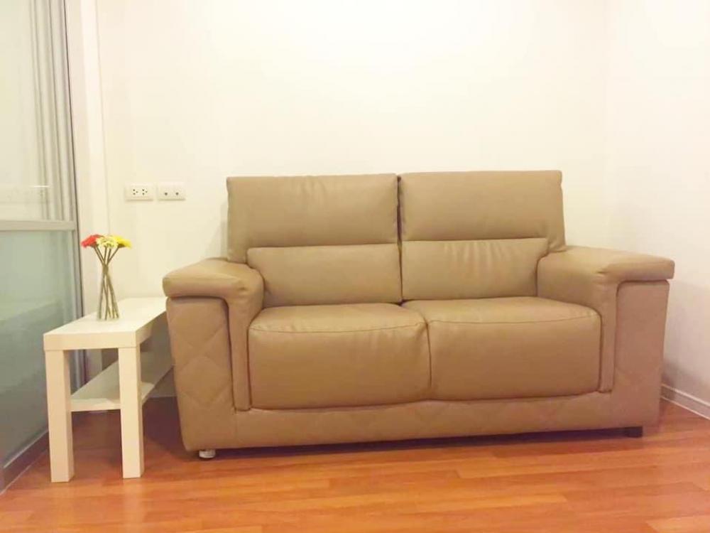 For RentCondoRama9, RCA, Petchaburi : LC-R603ลุมพินี พาร์ค พระราม 9 (L.P.N. Park Rama 9) เช่า 10,000 บาท/เดือน