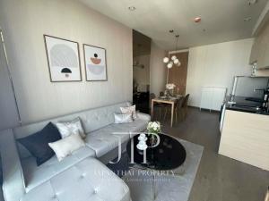 For RentCondoSukhumvit, Asoke, Thonglor : **Super High floor 55sqm with bathtub at Park 24**