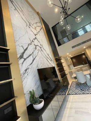 For RentHouseSukhumvit, Asoke, Thonglor : Rental : Quarter 39 Luxury Townhome with Full Furniture, Prompong BTS , 4 Bed 5 Bath Private Lift , 3 Parking , 2 Kitchen , 380 sqm   🔥🔥Rental Price : 250,000 THB/ Month 🔥🔥