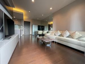 For RentCondoRatchadapisek, Huaikwang, Suttisan : for rent Ivy ampio type 2 bed 45,000 📍