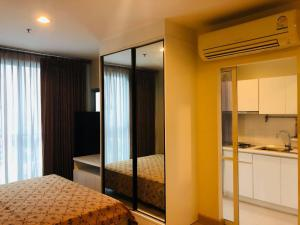 For RentCondoLadprao, Central Ladprao : ให้เช่าคอนโด ไลฟ์ แอท ลาดพร้าว 18