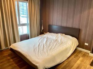 For RentCondoOnnut, Udomsuk : คอนโดให้เช่า The Room Sukhumvit 79  BA21_07_184_05 ห้องสวย เฟอร์นิเจอร์ เครื่องใช้ไฟฟ้าครบ ราคา 14,999 บาท