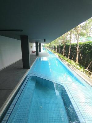 For RentCondoRangsit, Patumtani : ให้เช่าKave Town shift condoติดม.กรุงเทพ รังสิต เดินไปเรียนง่าย