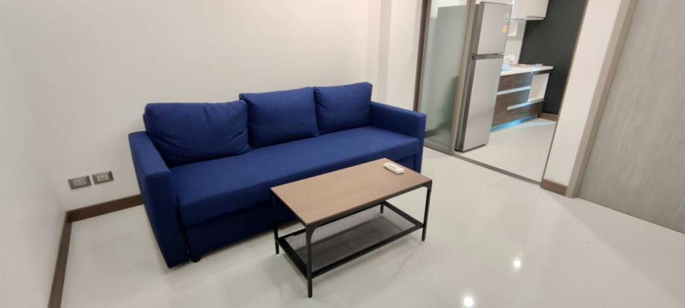For RentCondoSukhumvit, Asoke, Thonglor : Condo for Rent Supalai Oriental Sukhumvit 39