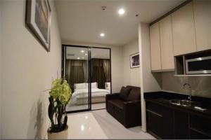 For RentCondoWitthayu,Ploenchit  ,Langsuan : Condo For Rent Noble Ploenchit 1 Bedroom Floor 14