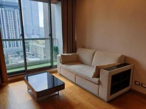 For RentCondoSathorn, Narathiwat : Room for rent The Address Sathorn BTS เซนต์หลุยส์