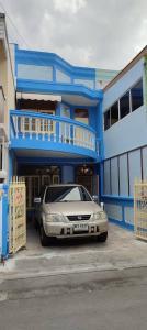 For RentTownhouseRatchadapisek, Huaikwang, Suttisan : 🔥ให้เช่า ทาวน์เฮ้าท์ 2 ชั้น🔥 ย่านรัชดา ห้วยขวาง ใกล้ ลาดพร้าว 80 และ ประชาราษฏร์บำเพ็ญ