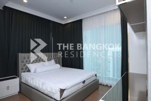 For RentCondoRatchathewi,Phayathai : 2B2B Best Deal!! Condo for Rent Near BTS Phayathai - Supalai Elite Phayathai @30,000 Baht/Month