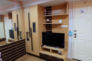 For RentCondoSapankwai,Jatujak : FOR Rent Lumpini Place Phahon-Saphankwai Unit 171/742