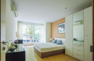 For RentCondoLadprao101, The Mall Bang Kapi : Happy Condo Ladprao 101 ให้เช่า2 ห้องนอน 2 ห้องน้ำห้องราคาพิเศษ พร้อมอยู่