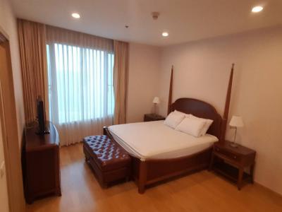 For RentCondoSukhumvit, Asoke, Thonglor : Condo 39 By Sansiri { For Rent } 3 Bedroom 3 Bathroom 127 Sq.m @@85,000 -