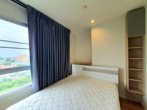 For SaleCondoRama5, Ratchapruek, Bangkruai : ขายด่วน🎉 ราคาดีสุดๆ ลุมพินี นครอินทร์ ริเวอร์วิลล์ *** ห้องใหม่เอี่ยม พร้อมอยู่ ***🧡🌿