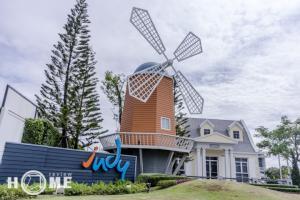 For SaleTownhouseRathburana, Suksawat : ขายด่วน บ้านทาวน์โฮมระดับคุณภาพมือ2 เจ้าของขายเอง