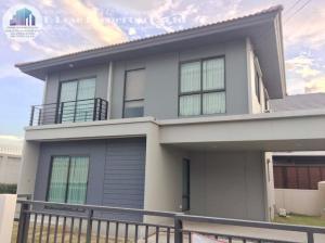 For SaleHouseChachoengsao : ประการขายบ้าน เพฟ บ้านโพธิ