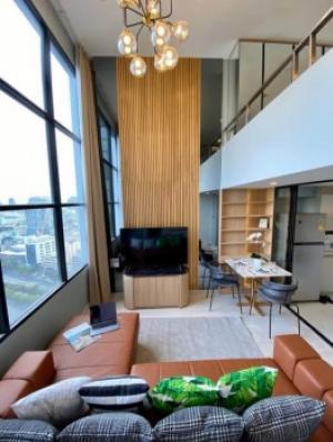 For RentCondoSathorn, Narathiwat : KnightsBridge Prime Sathorn Condominium