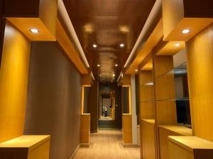 For RentCondoSukhumvit, Asoke, Thonglor : Icon 3 Thonglor > Size 90 sqm. < New Renovated 32,000/Month