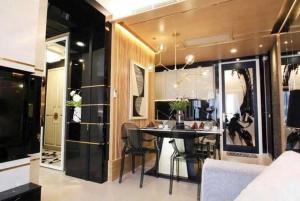 For RentCondoWitthayu,Ploenchit  ,Langsuan : For Rent NOBLE เพลินจิต Condominium ใกล้ BTSเพลินจิต