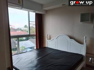 เช่าคอนโดรัชดา ห้วยขวาง : GPRS11719 : Humble Living (ฮัมเบิล ลิฟวิ่ง)  For Rent 8,500 bath💥 Hot Price !!! 💥 ✅โครงการ : Humble Living (ฮัมเบิล ลิฟวิ่ง) ✅ราคาขาย 1,950,000 Bath ✅ราคาเช่า 8,500 Bath ✅แบบห้อง : 1 ห้องนอน  1 ห้องน้ำ  1 นั่งเล่น  1 ค