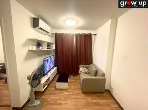 เช่าคอนโดแจ้งวัฒนะ เมืองทอง : GPRS11721 : The Trust Condo Ngamwongwan (เดอะ ทรัสต์ คอนโด งามวงศ์วาน)  For Rent 8,500 bath💥 Hot Price !!! 💥 ✅โครงการ : The Trust Condo Ngamwongwan (เดอะ ทรัสต์ คอนโด งามวงศ์วาน) ✅ราคาขาย 1,890,000 Bath ✅ราคาเช่า 8,500