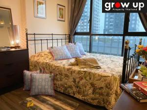 เช่าคอนโดอ่อนนุช อุดมสุข : GPR11722 : The Base Park East Sukhumvit 77 (เดอะ เบส พาร์ค อีสท์ สุขุมวิท 77)   For Rent 11,500 bath💥 Hot Price !!! 💥 ✅โครงการ : The Base Park East Sukhumvit 77 (เดอะ เบส พาร์ค อีสท์ สุขุมวิท 77)  ✅ราคาเช่า 11,500 Bath