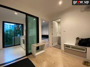 For RentCondoRamkhamhaeng Nida, Seri Thai : GPR11725 : iCondo Serithai Green Space (ไอคอนโด เสรีไทย กรีนสเปซ)    For Rent 7,500 bath💥 Hot Price !!! 💥 ✅โครงการ : iCondo Serithai Green Space (ไอคอนโด เสรีไทย กรีนสเปซ)   ✅ราคาเช่า 7,500 Bath ✅แบบห้อง : 1 ห้องนอน  1
