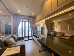 For RentCondoSukhumvit, Asoke, Thonglor : For Rent Ashton Asoke Condominium