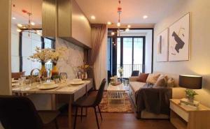 For RentCondoAri,Anusaowaree : Ideo Q Victory Condominium ใกล้ BTS อนุสาวรีย์ฯ