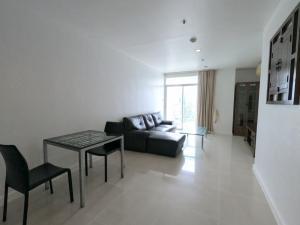 For RentCondoNana, North Nana,Sukhumvit13, Soi Nana : 🔥Hot Deal🔥 Sukhumvit City Resort 2bedroom 66sqm. best price 20000THB/Month Only