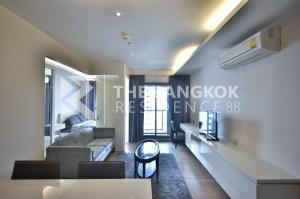 For RentCondoSukhumvit, Asoke, Thonglor : Hot Deal! Condo for Rent Near BTS Phrom Phong - H Sukhumvit 43 @25,000 Baht/Month