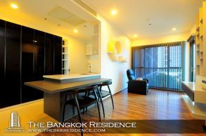 For RentCondoOnnut, Udomsuk : Best Price! Condo for Rent Near BTS Phra Khanong - Wyne Sukhumvit @17,000 Baht/Month
