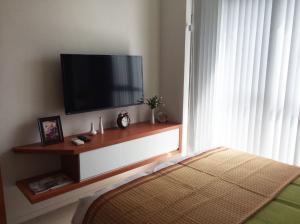 For RentCondoSathorn, Narathiwat : Condo for Rent / คอนโดให้เช่า