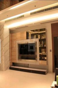 ขายคอนโดสุขุมวิท อโศก ทองหล่อ : For Sale/Rent 59 Heritage Sukhumvit (200 sqm.)