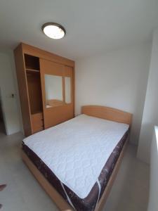 For RentCondoBangna, Lasalle, Bearing : N2250521 ให้เช่า/For Rent Condo The Parkland Bangna (เดอะ พาร์คแลนด์ บางนา) 2นอน 2น้ำ 50ตร.ม ห้องสวย เฟอร์ครบ พร้อมอยู่