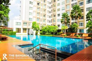 For SaleCondoWongwianyai, Charoennakor : Special Price!! Sale with Tenant Condo Near BTS Krung Thonburi - Q House Condo Sathorn @4.5MB