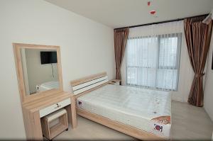 For RentCondoOnnut, Udomsuk : Owner Post Welcome Agents. เจ้าของโพส Life Sukhumvit 48 For rent 17,000THB 15/609 Tower N