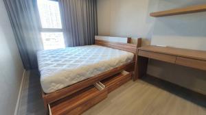 For RentCondoPinklao, Charansanitwong : SN460 *ห้องมือ 1**ให้เช่า The Parkland จรัญ ปิ่นเกล้า 1 นอนทิศใต้ ลมดีเปรมปรีสุข ราคาสวย ไม่ใช่แค่ราคา แต่ห้องก็สวยไมแพ้กัน รีบทักมาด่วน