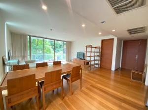 For RentCondoOnnut, Udomsuk : RENT - Pet Friendly @BTS Phakanong -2 Bed 117 Sqm 🔥 55,000 THB Negotiable