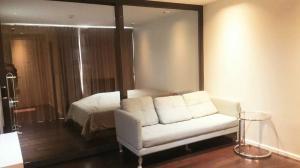 For RentCondoLadprao, Central Ladprao : ให้เช่าคอนโด Formasa ลาดพร้าวซอย 7  * 1 ห้องนอน ขนาด 40 ตร.ม * ติดกับ Big C ลาดพร้าว