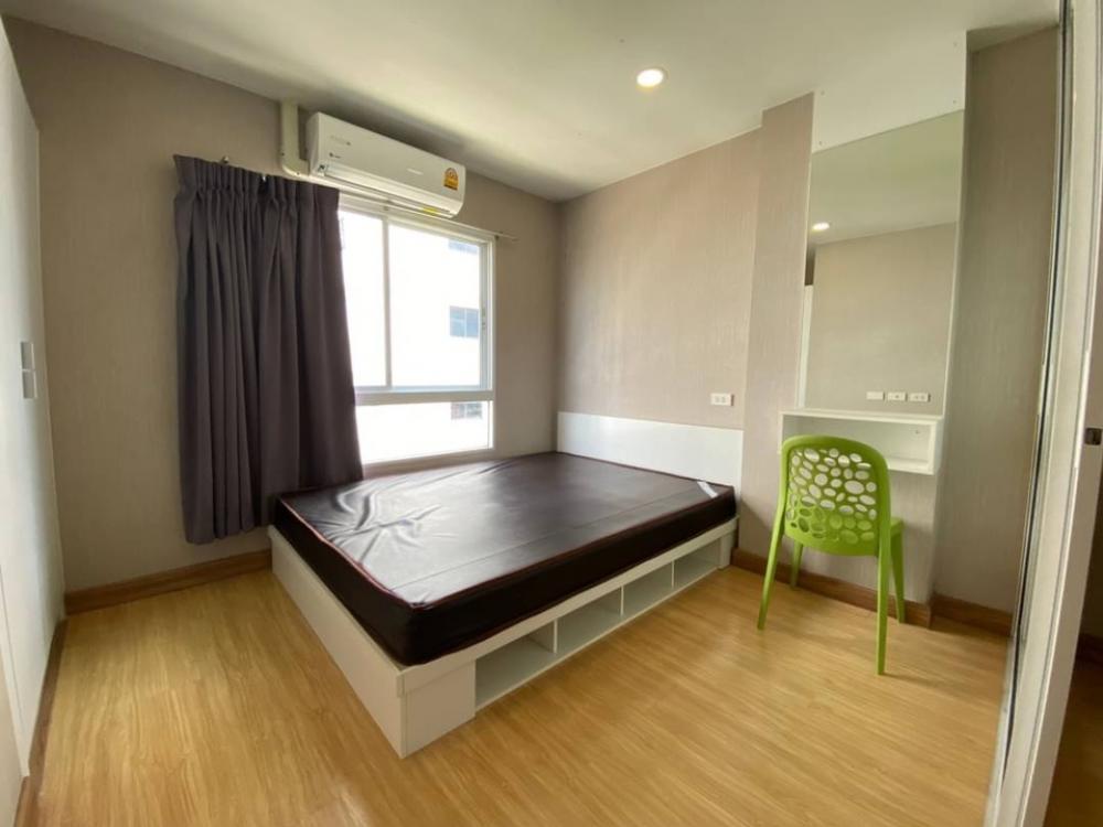 For RentCondoBang kae, Phetkasem : 🔥🔥For rent The Mona Vale Phetkasem 39 🔥🔥