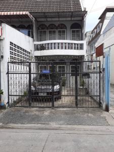 For SaleTownhouseBang Sue, Wong Sawang : โอกาสทองสำหรับผู้กำลังหาบ้านที่มีปัจจัยต่างๆ พร้อมสรรพ