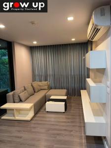 For SaleCondoSukhumvit, Asoke, Thonglor : GPS11734   :  The Room Sukhumvit 40 (เดอะ รูม สุขุมวิท 40)   For Sale 11,500,000   bath💥 Hot Price !!! 💥 ✅โครงการ : The Room Sukhumvit 40 (เดอะ รูม สุขุมวิท 40) ✅ราคาขาย   4,390,000   Bath ✅แบบห้อง : 1 ห้องนอน 1 ห้องน้