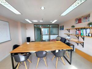 For RentCondoSilom, Saladaeng, Bangrak : ให้เช่า คอนโด สำนักงาน  State Tower (RCK Tower Silom) Office & Resident