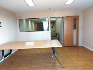 For RentCondoSilom, Saladaeng, Bangrak : ให้เช่า คอนโด State Tower (RCK Tower Silom) Office & Resident