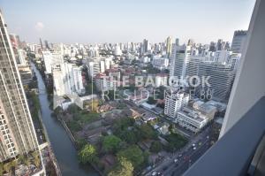 For RentCondoRama9, RCA, Petchaburi : WELCOME TO RENT Q ASOKE CONDO  GOOD CHOICE 2BEDROOM2BATHROOM PLS CALL 081783559