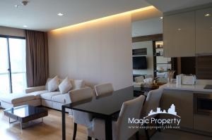 For RentCondoSathorn, Narathiwat : 2 bedrooms condominium for rent in The Address Sathorn, Silom, Bang Rak, Bangkok.