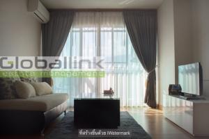เช่าคอนโดเชียงใหม่ : (GBL1284)✅ให้เช่าคอนโดวิวดอย ตกแต่งสวยพร้อมเข้าอยู่✅ Project name : Casa Condo Chiang Mai