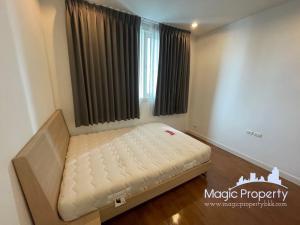 For RentCondoSukhumvit, Asoke, Thonglor : 2 bedrooms condominium for rent in Siri Residence Sukhumvit 24, Khlong Tan Subdistrict, Khlong Toei District, Bangkok.