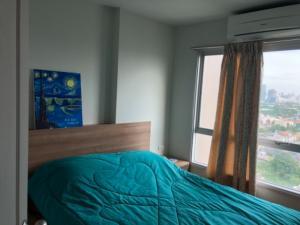 For RentCondoBang Sue, Wong Sawang : Condo for rent near mrt Taopoon