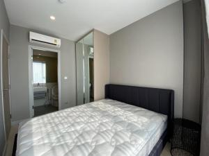 For RentCondoSathorn, Narathiwat : Specail price!! Knightsbridge Prime Sathorn, 19th floor, Monoplex room, fully furnished, this price is hard to find!!!