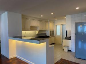 เช่าคอนโดสุขุมวิท อโศก ทองหล่อ : ปล่อยเช่าคอนโดใจกลางเมืองThe Habitat Condominium ทองหล่อ สุขุมวิท 53